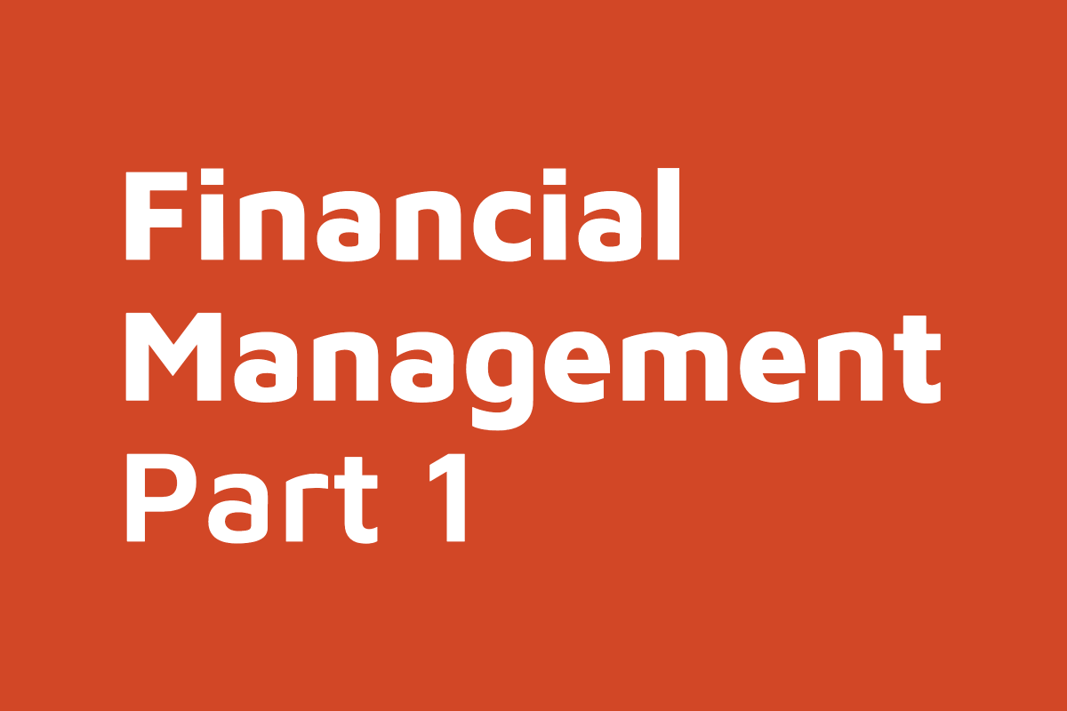 D365FO Financial Management Part 1 thumb 1