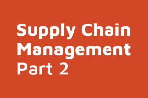 D365FO Supply Chain Management Part 2 thumb 1