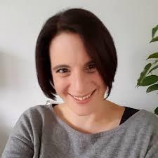 Alison Ellerbrook