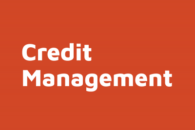 D365FO Credit Management