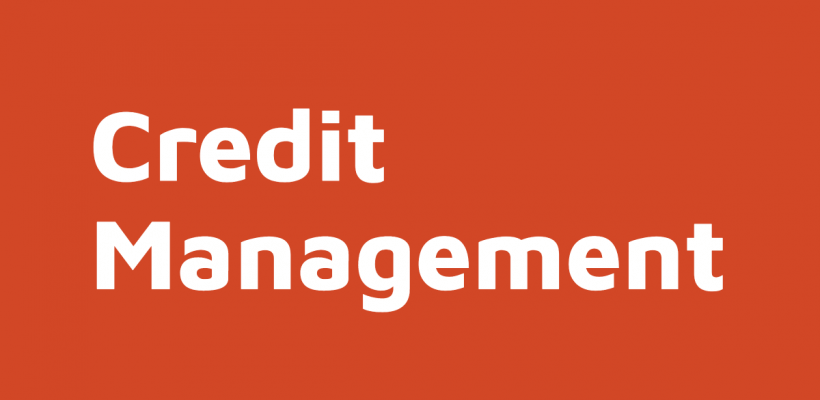 Credit Management in D365 Finance | course on-demand