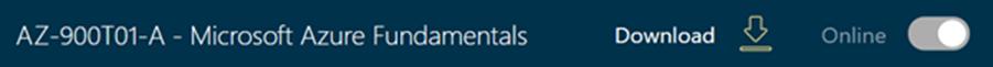 Skillpipe Reader Download icon