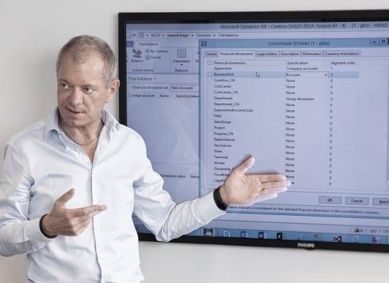 Finn Nielsen-Friis
