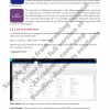 Channel Management and Corporate Operations D365 Retail Samples P2