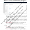 Channel Management and Corporate Operations D365 Retail Samples P4