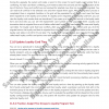 Channel Management and Corporate Operations D365 Retail Samples P6