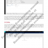 Channel Management and Corporate Operations D365 Retail Samples P7