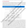 Channel Management and Corporate Operations D365 Retail Samples P9