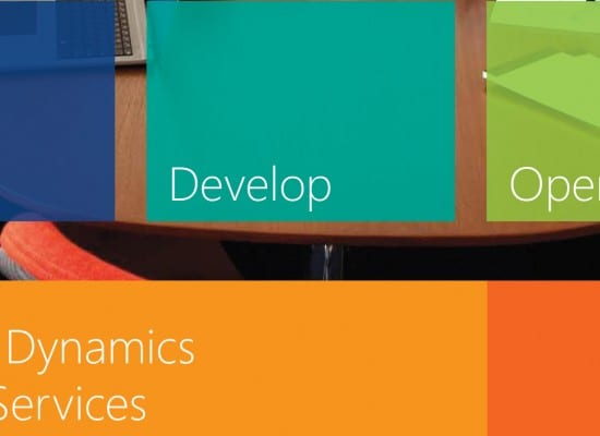 Why use Lifecycle Services for Microsoft Dynamics AX